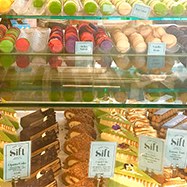 Bakeries Worth Traveling For