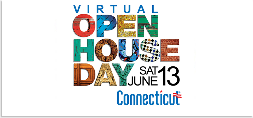 Virtual Open House Day - June 13, 2020