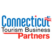 Keeping Connecticut Businesses in the News