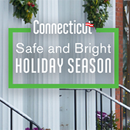 Safe and Bright Holiday Season