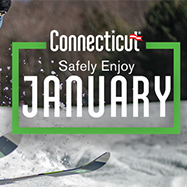Safely Enjoy January