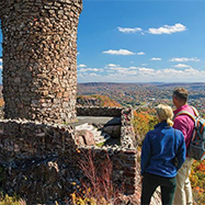 34 Things to Do in Central Connecticut this Fall