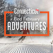 Find February Adventures