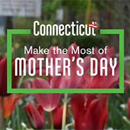 Make the Most of Mother's Day